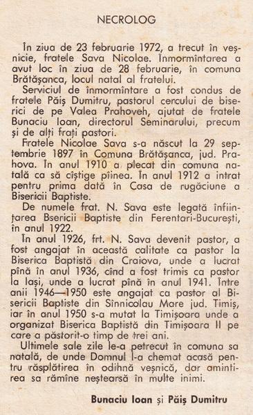 1973-nicolae-sava